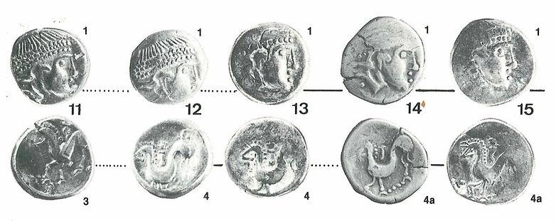 Münzen.jpg