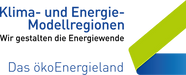 KEM_logo_slogan_3zeilig.png