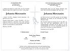 Parte Johanna Mercsanits