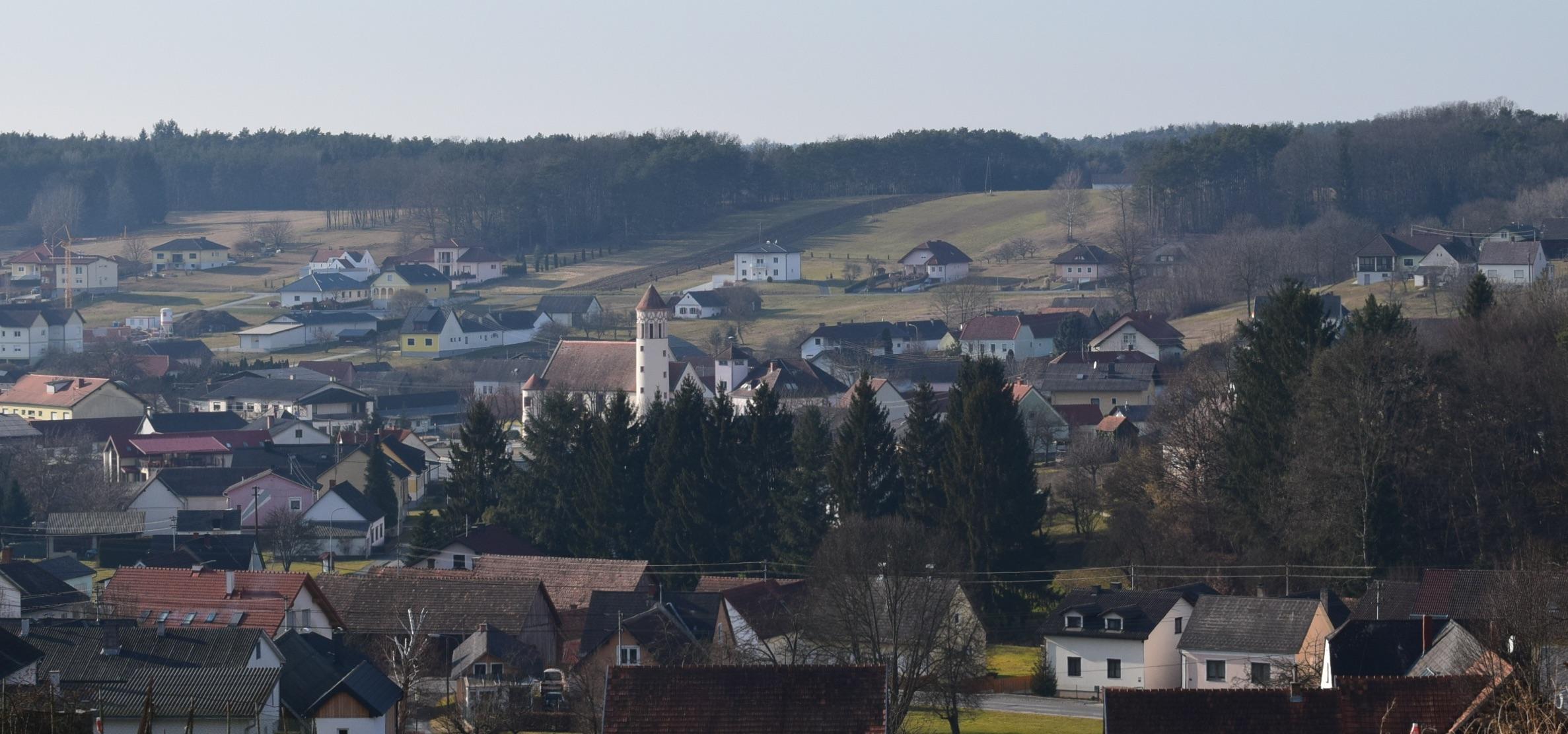Güttenbach_von_Käthi_gesehen