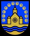 Güttenbach Pinkovac Wappen