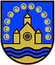 Güttenbach_Wappen_MICHI_NEU.png