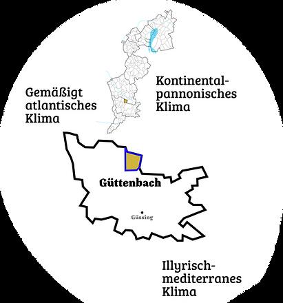 Güttenbach_Map_Klimatisch_NEU.png