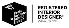 BIID_RegID_Logo_BLACK.jpg