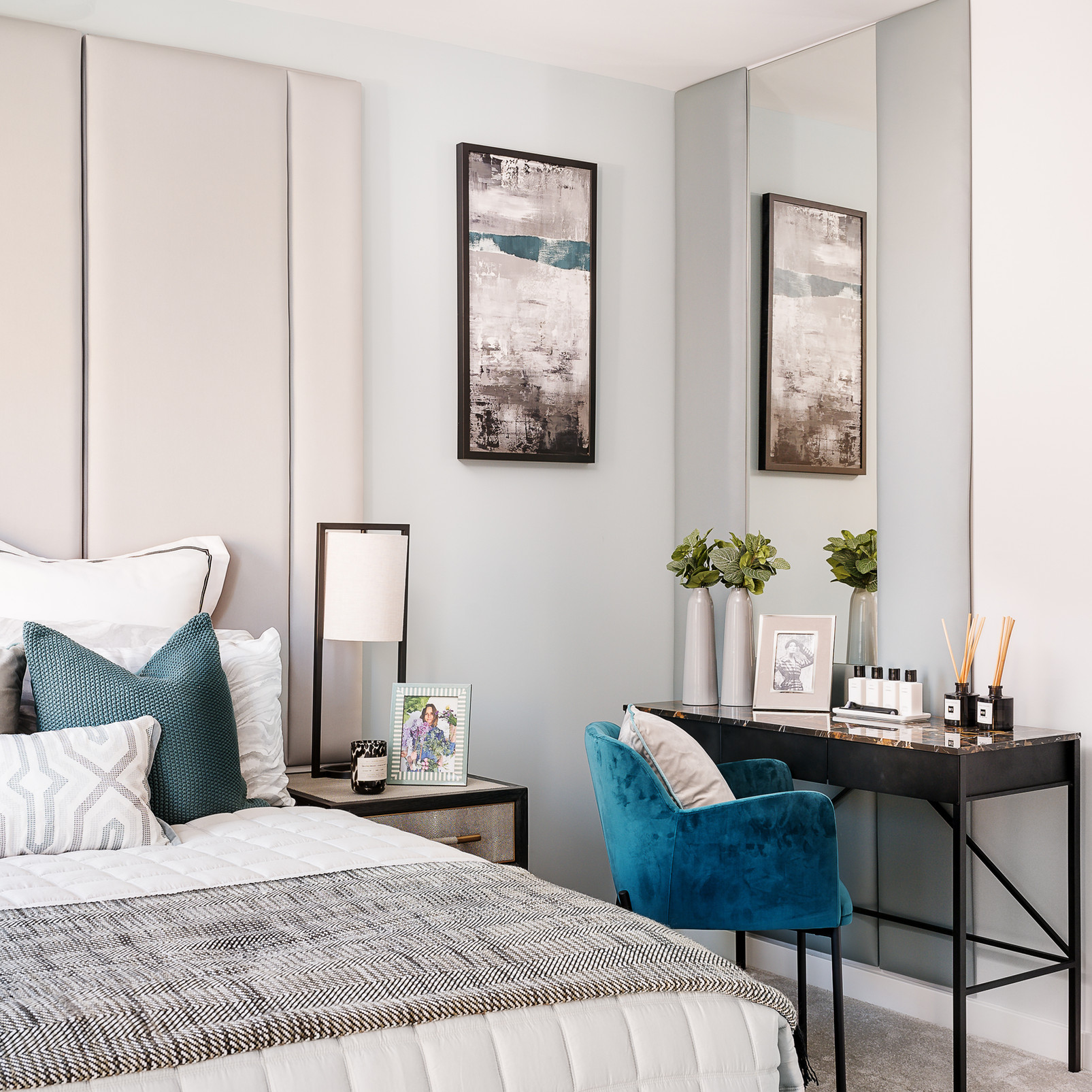 Trend-Designs-Fairview-Townhouse-Greenwi