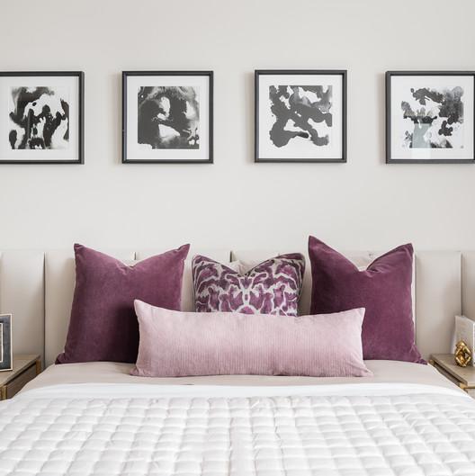 Trend-Interior-Designer-Regency Heights-London-Photographer-Simon-Callaghan-Photography-11