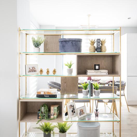 Trend-Interior-Designer-Regency Heights-London-Photographer-Simon-Callaghan-Photography-10