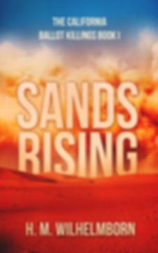 Sands Rising 003.jpg