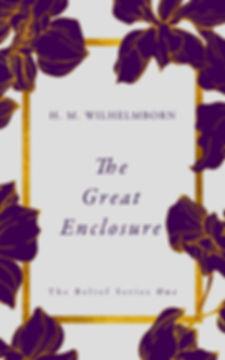 The Great Enclosure ebook.jpg