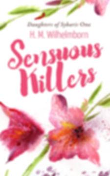 Sensuous Killers.jpg