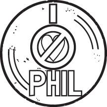 IHatePhil-Logo.jpg