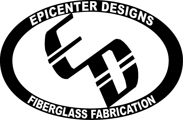 EpiCenter Designs