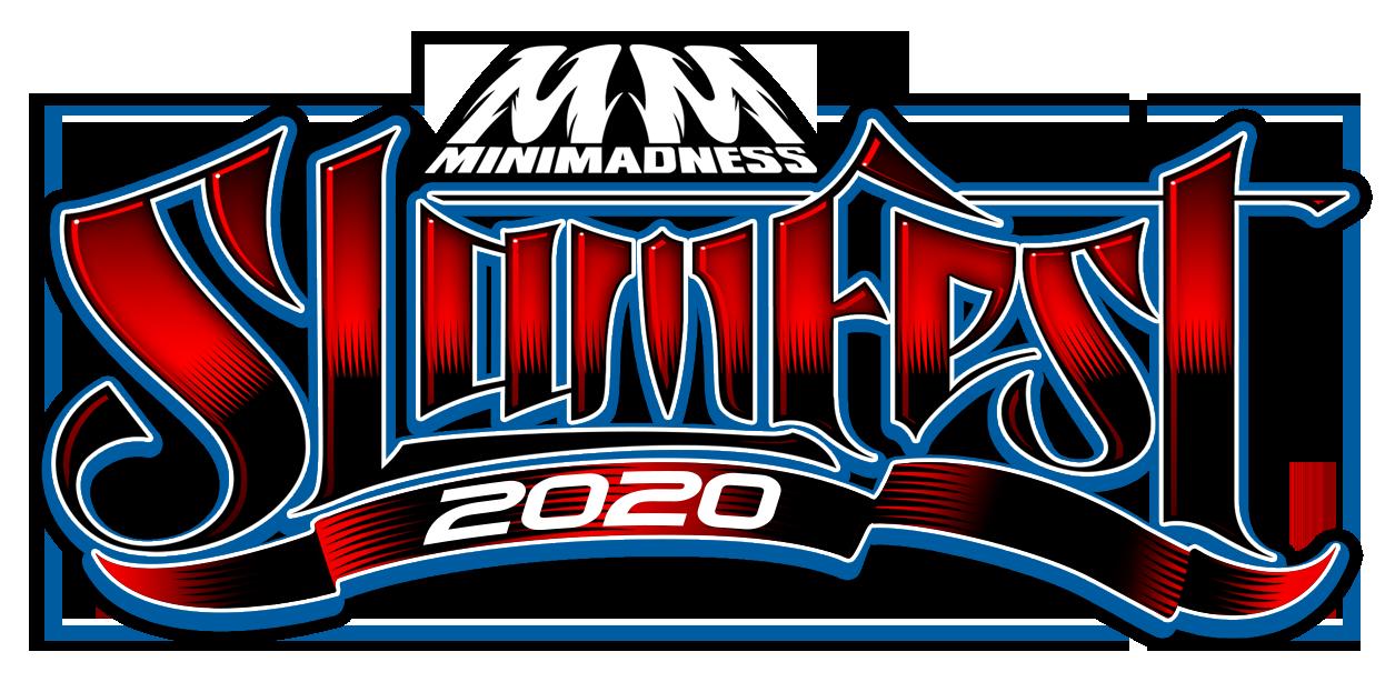 slamfest 2020 lc
