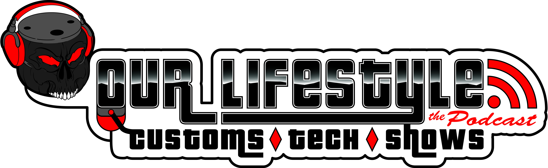 2015_OurLifestyleThePodcast_logo-Doug-wi