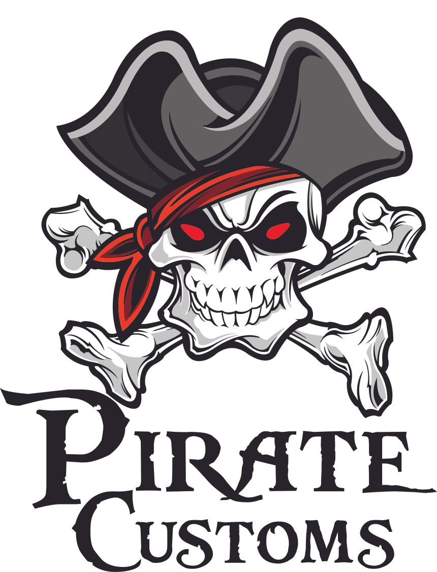 Pirate Customs logo center[2369]