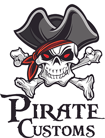 Pirate Customs logo center[2369].tif