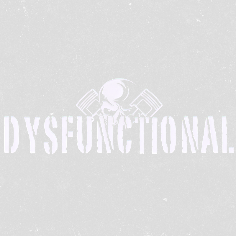 dysfunctional-logo-white_edited