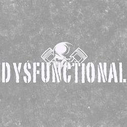 dysfunctional-logo-white_edited