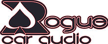 Rogue Tshirt left chest logo.jpg