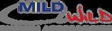 Mild2Wild Logo.png