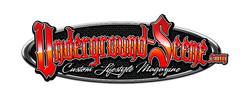 UndergroundSceneLogoSMALL.jpg
