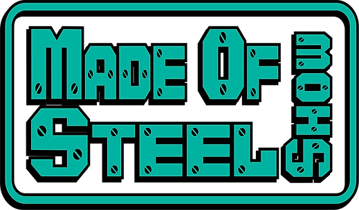 made of steel logo.png