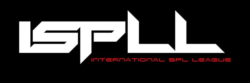 ISPLL