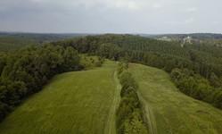 Capture of Valor Farm Fields