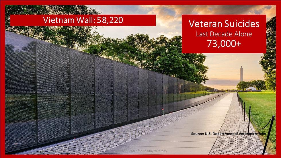 Vietnam-Wall.jpg