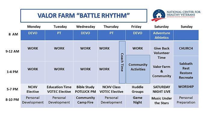 VALOR FARM Battle Rhythm v.1.0 (004).jpg