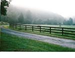 Valor Farm Road