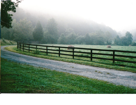 rivers bend farm 4.jpg