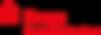 Logo Naspa Stiftung