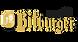 Logo Bitburger