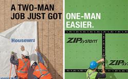 zip-home