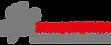 Logo Lottostiftung RLP