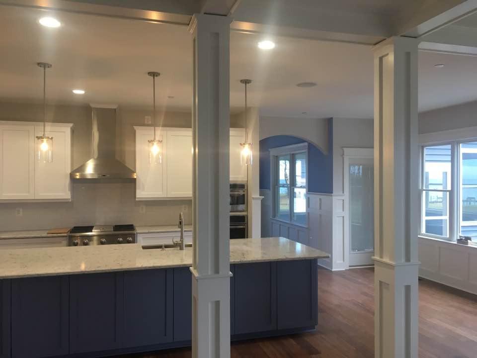 camopbells kitchen.jpg