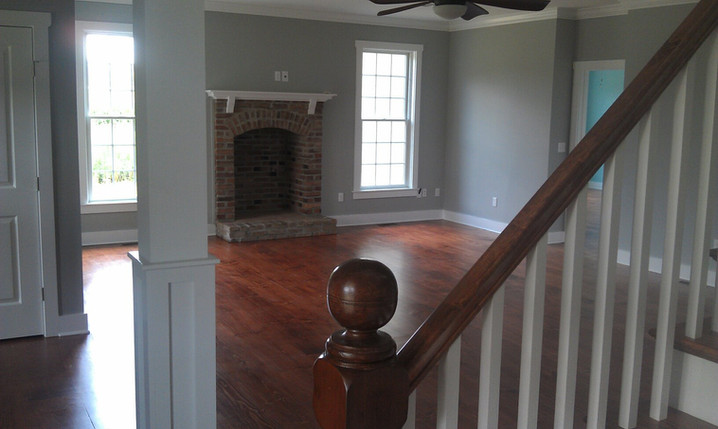 chesser home fireplace.jpg