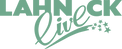 Logo-LL_green.png