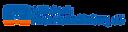 Logo Volksbank Rhein-Lahn