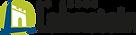LAHNSTEIN_Logo_50-Jahre_1018_4C.png