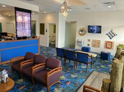 pf tidewater lobby