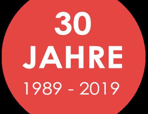 Lahneck Live feiert Jubiläum