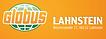 GLOBUS_LAH_Logo_ohne_ÖZ.png