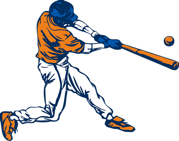 baseball player (high res).png