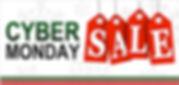 Cyber-Monday-Sale.jpg