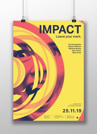 impact poster.jpg