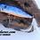 Thumbnail: LOUSLURES® Custom Order Open Gill Style Popper