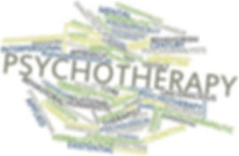 16609145-abstract-word-cloud-for-psychot