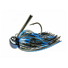 BLACK_BLUE_-_REVENGE_FOOTBALL_JIG_1024x1